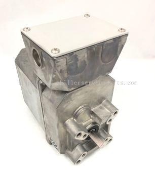 HF26BM035 Actuator Motor