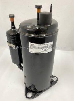 11103010000276 GMCC Compressor [HSM165V3UDZA]
