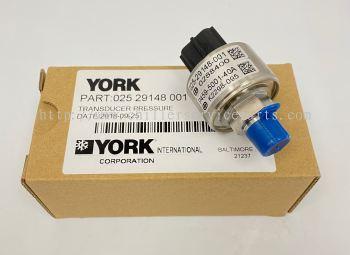 025-29148-001 Pressure Transducer [P459-5001-40A]