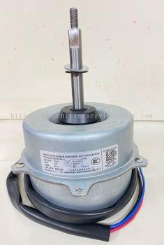 11002012003315 Fan Motor 53W [YDK53-6C/YDK53-6K-3]