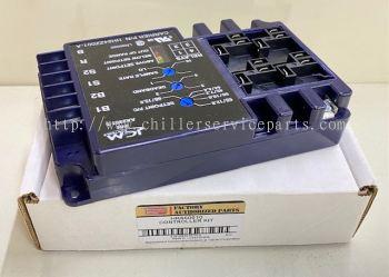 HK660001 Temperature Controller s/s HH24ZZ001