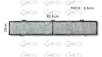 BMW E90 CARBON_JCEE65_012-1