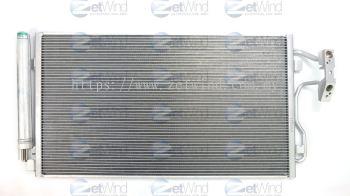 [CODE:921271] BMW F30 2012 (5MM)_MAXCCOL-17017DW