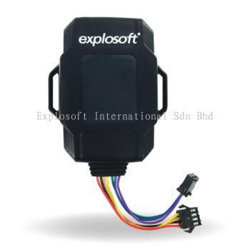 GPS - EX100