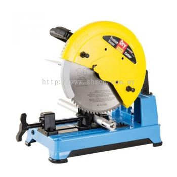 JEPSON DRY CUTTER CIRCULAR SAW 9435-T3 Faster & Cleaner Metal Cutting