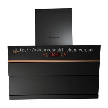 RCH-IA90SV-GX