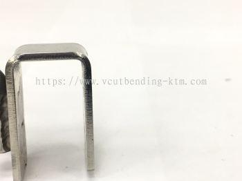 Bending ( Steel, Metal, Stainless Steel )