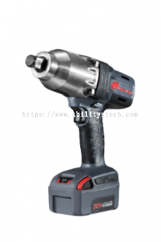 W7170 Impact Wrench