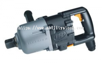 3900 Series Impact Wrench
