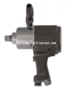 2940 Series Impact Wrench