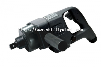 2920 Series Impact Wrench