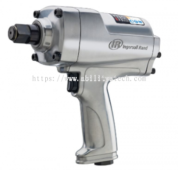 259 Series Impact Wrench