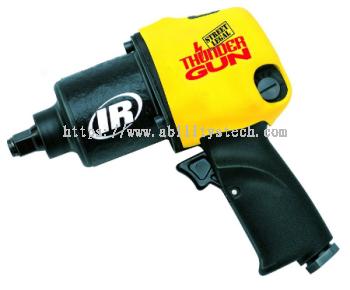 232TGSL Impact Wrench