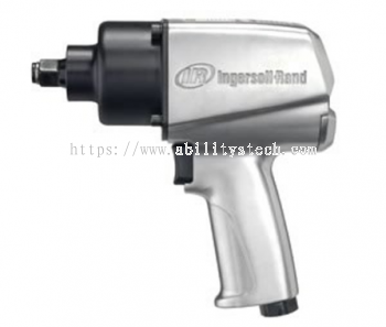 236 Impact Wrench