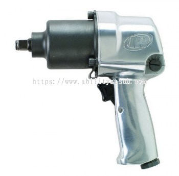 244A Series Impact Wrench