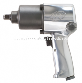 231HA Series Impact Wrench