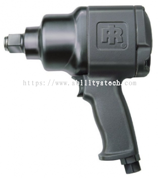 2161 | 2171 Series Impact Wrench