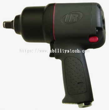 2130 Series Impact Wrench