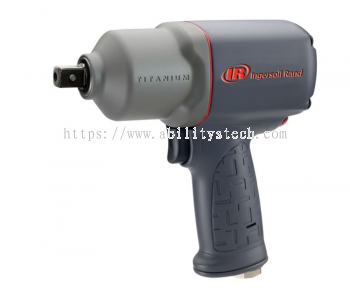 2135PTiMAX Series Impact Wrench