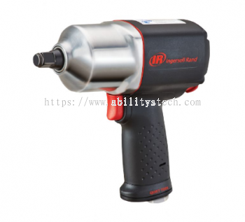 2135QXPA Series Impact Wrench