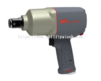 2145QiMAX | 2155QiMAX Series Impact Wrench