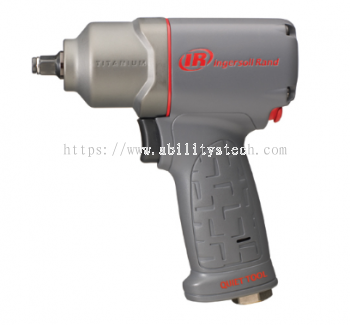 2115TiMAX Series Impact Wrench