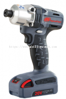 20v Mid-Torque Impact Wrench