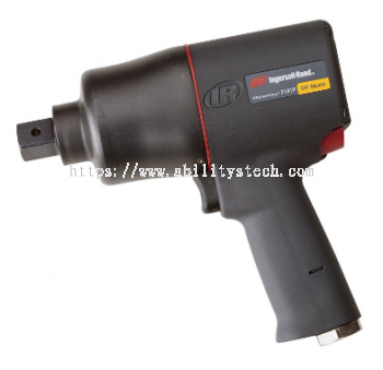 2100 Series Impact Wrench