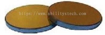 Reflector Lens (SI)
