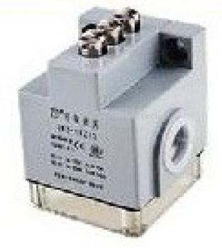Limit Switch (JW2-11Z3)