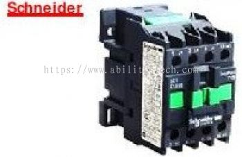 Magnetic Contactor (LC1N65)