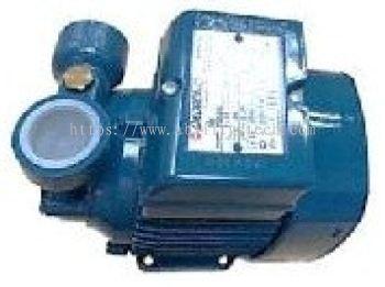 Coolant Pump Motor