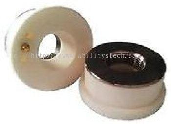 Ceramic Ring WTC-01A