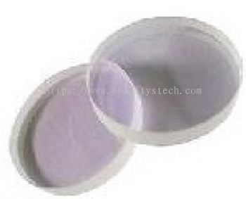 Protection Lens