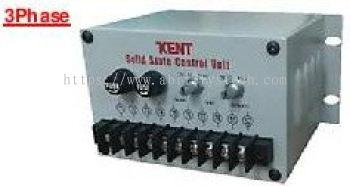 Solid State Control Unit (SSCU)