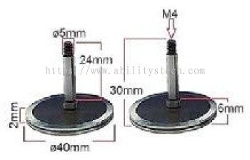 Wire Roller - 152
