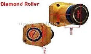 Wire Roller Set - 152B