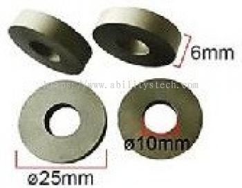 Power Contact Carbide