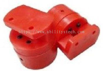 Power Contact Carbide
