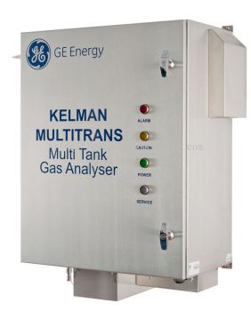 Kelman Multitrans