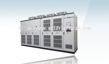 GD5000 - Click to view details