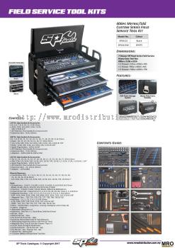 Mobile Series Tool Kits
