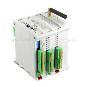 M-DUINO PLC ARDUINO ETHERNET& GPRS 42 I/Os ANALOG/DIGITAL PLUS
