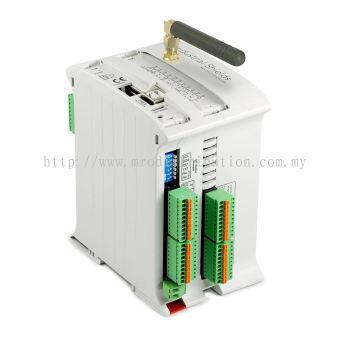 MDUINO PLC ARDUINO ETHERNET & GPRS 21 I/Os ANALOG/DIGITAL PLUS