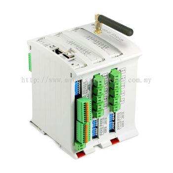 MDUINO PLC ARDUINO ETHERNET & GPRS 38AR I/Os ANALOG/DIGITAL/RELAY PLUS
