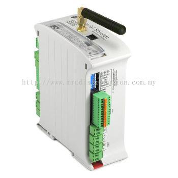 PLC ARDUINO ARDBOX 20 I/Os RELAY HF MODBUS & GPRS