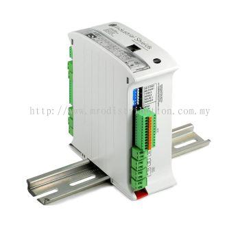 Controlador WiFi & Bluetooth PLC - Basic