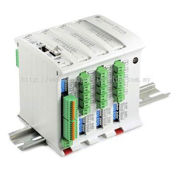 M-DUINO PLC ARDUINO ETHERNET & WiFi & BLUETOOTH LE 57AAR I/Os ANALOG/DIGITAL/RELAY PLUS