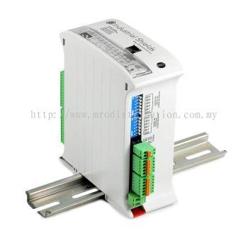 PLC ARDUINO ARDBOX 20 I/Os ANALOG HF MODBUS & WiFi & BLUETOOTH LE