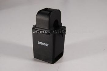 Medidor de corriente AC - No invasivo 50A - (-25 a 70oC) - YHDC SCT010T-D Transformador de corriente